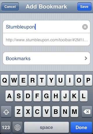 su-add-bookmarks2