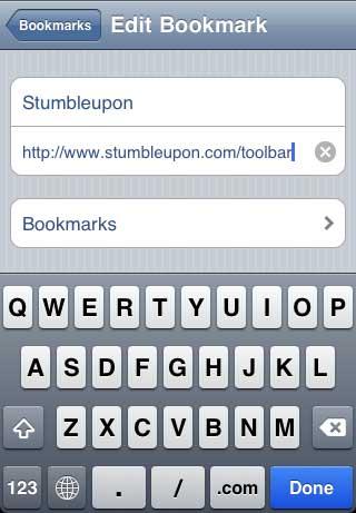 su-edit-bookmarks2