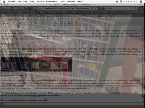 windowshadex-transparent
