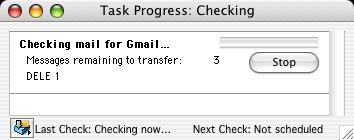 gmailcheck