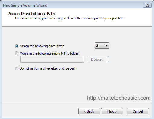 partition-drive-letter