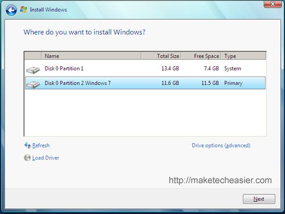 win7-select-partition
