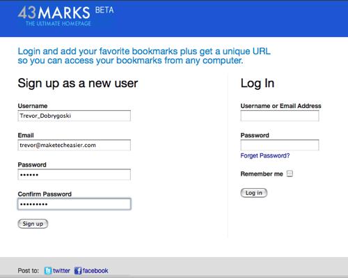 43marks-signup