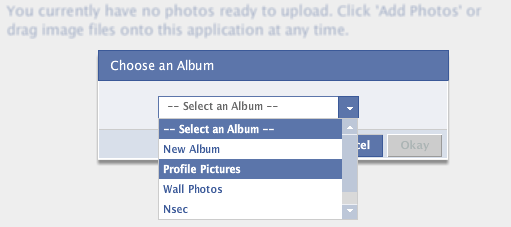 upload-facebook-photos-from-desktop