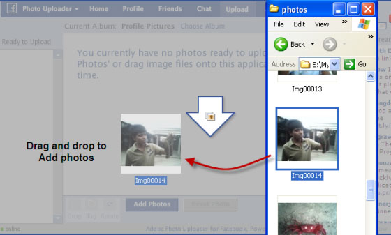 upload-facebook-photos-desktop