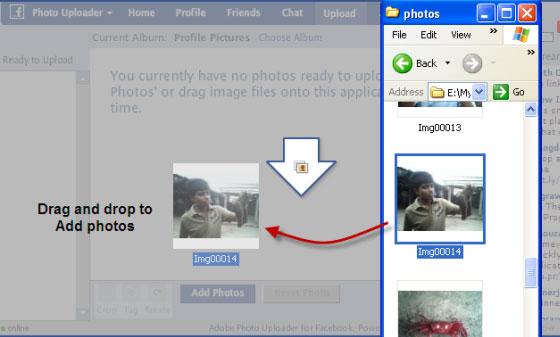 upload-facebook-photos-desktop