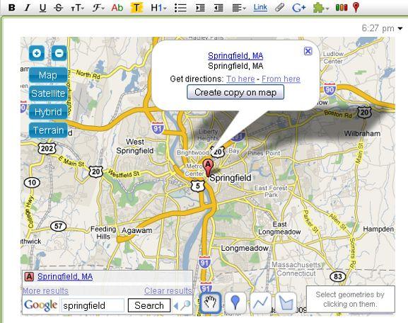 google-wave-map