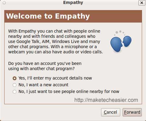 karmic-empathy1