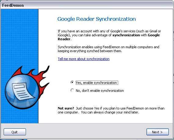feeddemon_googlereader