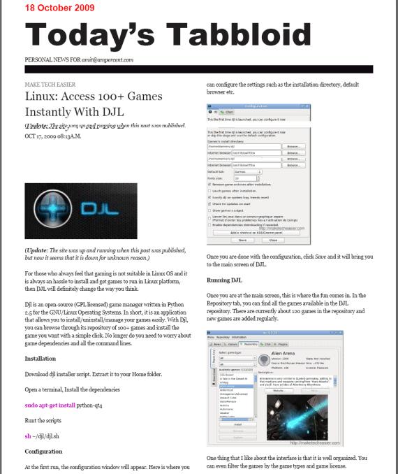 rss-feed-pdf-tabbloid