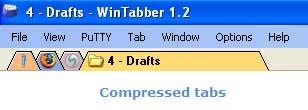 compressed-tabs-wintabber
