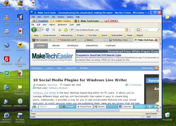 wintabber-desktop
