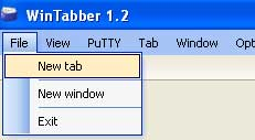 new-application-tab-wintabber