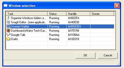 select-windows-wintabber-tabs
