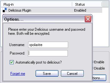 delilcious_plugin