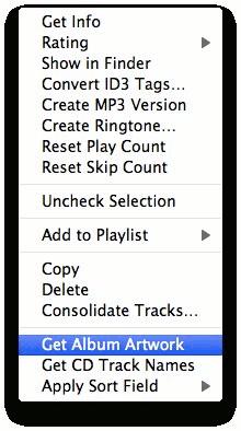 GimmeSomeTunes - iTunes Get Album Artwork.jpg