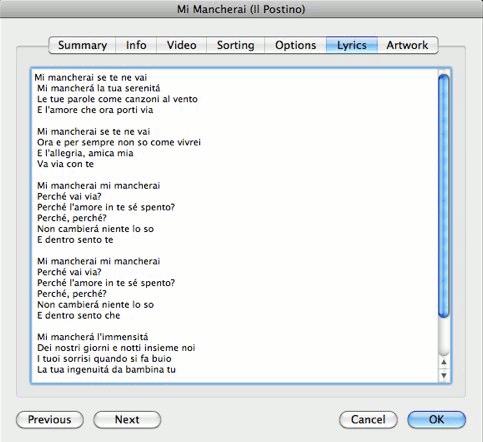 04 GimmeSomeTunes - iTunes Lyrics tab.jpg