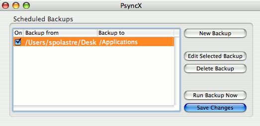 psyncx_main