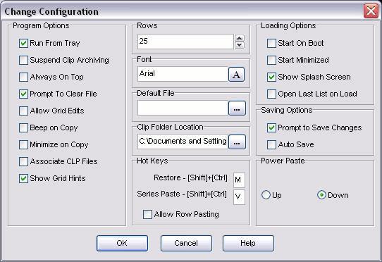 clipboardmagic_settings