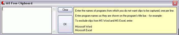 m8_selected program