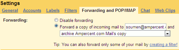forward-email-to-another-gmail-account