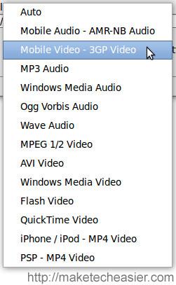 mmc-media-formats