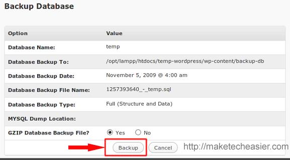 tbl_prefix-backup-db