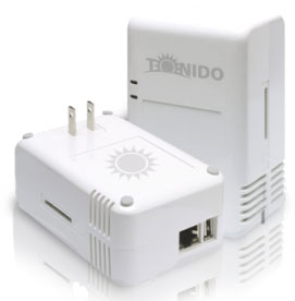 tonidoplug-hardware