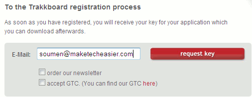 trakkboard-registration
