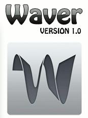 waveapps-waverlogo