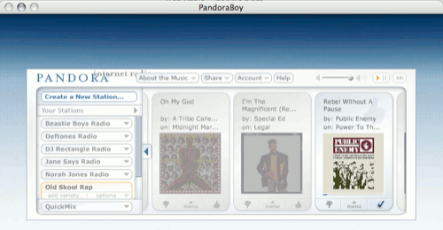 webradio_pandoraboy