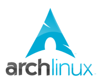 Getting Started with Arch Linux - Make Tech Easier