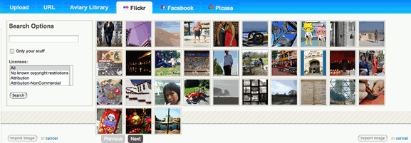 aviary_imagepicker