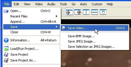 avidemux-cut-video-save