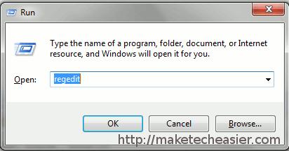 backup-registry-run