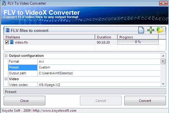 convert-flv-videos-flv-convertor