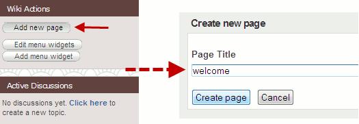 create-wiki-page-introdit