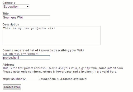 enter-wiki-description-tags