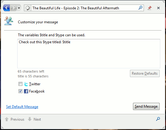 kwiclick-search-window