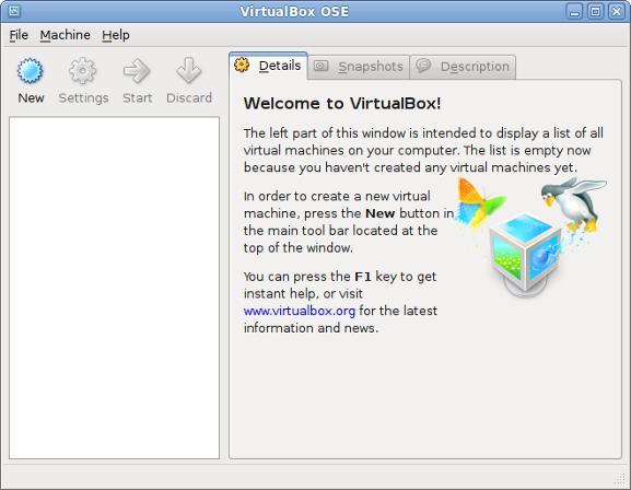 liveandroid-vbox-new