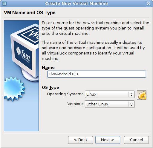 liveandroid-vbox-ostype