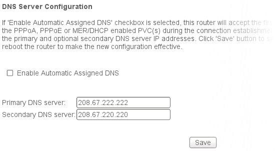 namebench-modemconfig