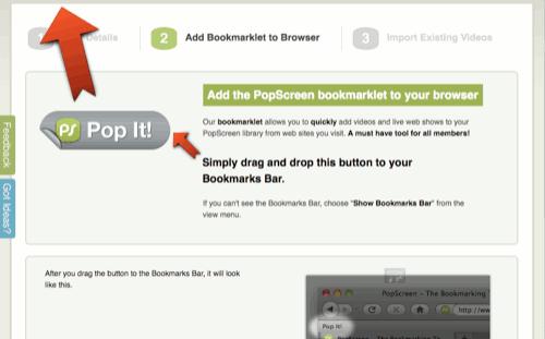 popscreen-bookmarklet