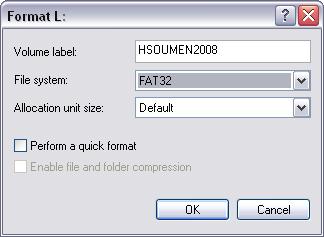remove-write-protection-error-format-window