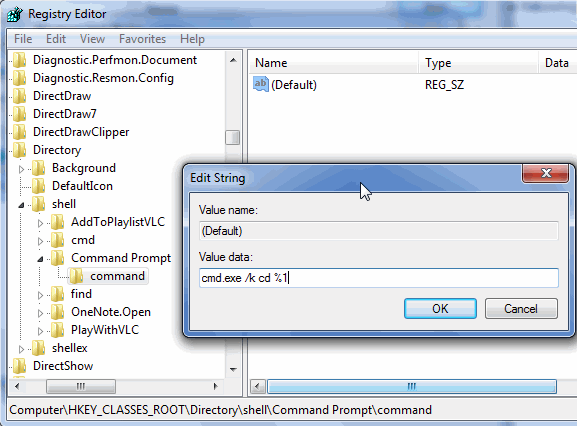 customize-right-click-menu-windows-7-command-prompt-add-value-data