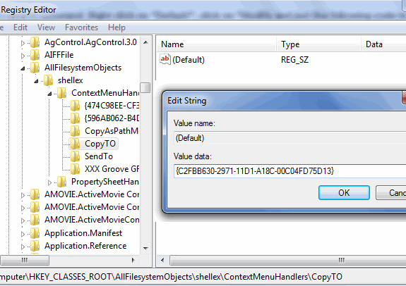 customize-right-click-menu-windows-7-add-copy-to-registry-editor-put-value-data