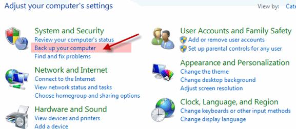 win7backup-adjust-computer-settings