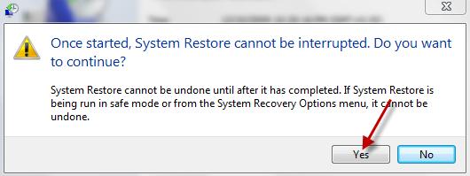 win7restore-confirmation-window