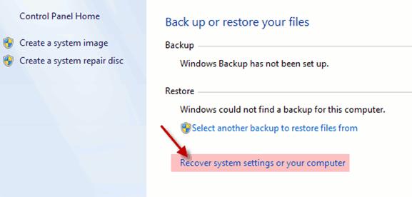 win7restore-quick-system-restore