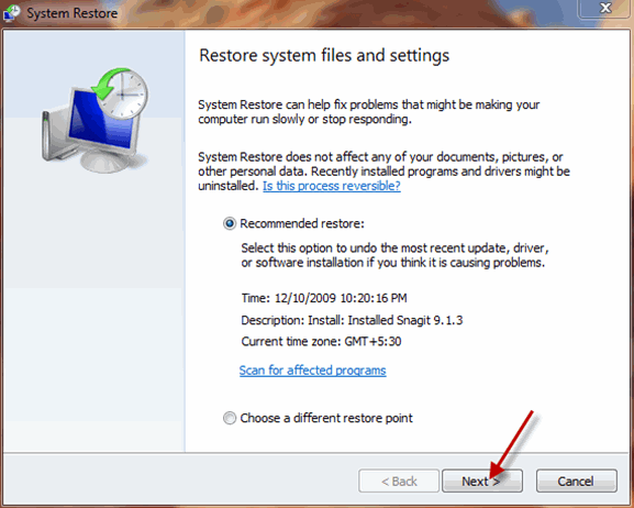 win7restore-recommended-method